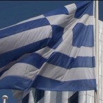 Scontro Grecia-Germania. Berlino chiede commissariamento fiscale