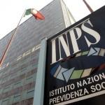 Inps, niente contante per assegni sopra mille euro