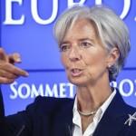 FMI, per Italia niente pareggio bilancio 2013 e debito in aumento