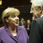 Eurogruppo: accordo su Esm, ma restano nodi