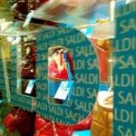 Saldi al via in Sicilia e Basilicata, orari liberi per negozi