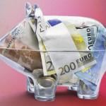 Risparmio gestito scende di 41 miliardi nel 2011