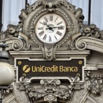 Unicredit, al via aumento capitale tra tensioni e speranze