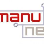Il progetto MANUTAN 2012