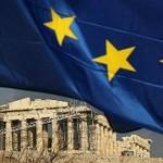 "S&P declassa Grecia a ""default parziale"", tremano mercati"