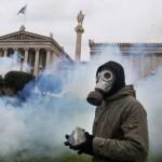 Crisi Grecia, Europa non sblocca aiuti