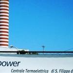 Edipower, resta progetto multiutility dopo dimissioni Zuccoli