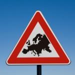 Basta Europa?