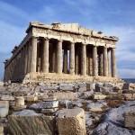 Grecia a un passo da default. BCE interviene con 15 miliardi