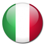 Scommettiamo sull'Italia?