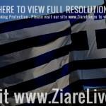 Grecia salva. Sbloccati aiuti per 130 miliardi