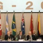 Dai Paesi del G20 arrivano apprezzamenti sulle misure economiche adottate dall'Italia