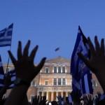 Grecia, oggi a Bruxelles vertice decisivo su aiuti