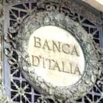 L'indagine della Banca d'Italia sulle famiglie italiane (prima parte)