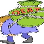 Bankitalia, debito al 120% del pil. Pil quarto trimestre 2011 a -0,7%