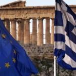 """Grecia, adesione a """"swap"""" all'85,8%. Termini riaperti"""
