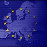 Distretti Creativi Europei
