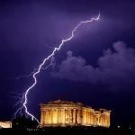 Isda fa scattare cds Grecia, rimborsi netti per 3,2 miliardi
