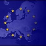 Strategie europee per la bioeconomia