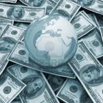 Andamento dell'economia dei paesi del G20