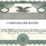 Corporate bond, ecco gli investimenti migliori in Italia