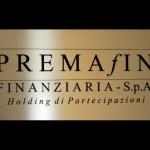 Premafin svaluta azioni FonSai per 437 milioni