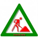Il lavoro delle aziende italiane