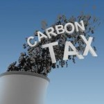 "L'Assopetroli dice no alla ""Carbon tax"""