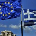 """Grecia, oggi scade offerta """"swap"""". Adesione alta, ma restano timori"""
