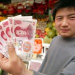 Cina, da oggi yuan più flessibile