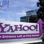 Yahoo! licenzia 2 mila dipendenti per restare concorrenziale
