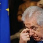FMI boccia Monti, niente pareggio bilancio fino al 2017