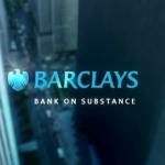 Barclays si fida dell'Europa e punta sui dividendi delle Big europee