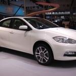 Fiat sbarca in Cina con Viaggio. Cassino a rischio chiusura