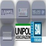 Antitrust ferma fusione Unipol-FonSai