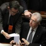 Spending review e tagli province, rischio IVA al 23%