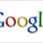 Google, boom utili e ricavi primo trimestre