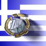 Grecia, Buba avverte: mantenga patti o aiuti a rischio