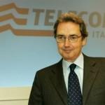 TIM vuole vendere La7. Interessati De Benedetti e Cairo