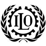Le misure anti-crisi consigliate dall'ILO