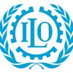 La crisi italiana vista dall'ILO