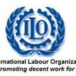 Allarme ONU sulla crisi e sulla disoccupazione