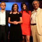 Telecom Italia, cda decide cessione La7