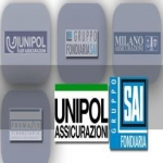 Unipol, ricapitalizzazione Premafin non è attività irreversibile