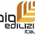 Il progetto CLAIRE  e Bioedilizia Italia 2012