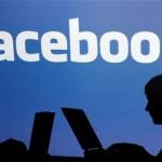 Facebook, Ipo il 18 maggio. Azioni tra 28 e 35 $