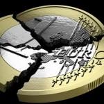 Grecia torna al voto e si avvicinano addio all'euro e default