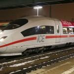 Reti ferroviarie in rivalutazione