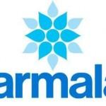 Parmalat, tesoretto dimezzato con acquisizione Lactalis A.G.