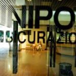 Consob esenta Unipol da Opa su FonSai, ma a certe condizioni